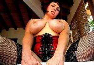 sexcam testzugang