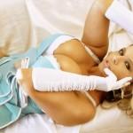 Livesex Chat mit Sexy Viktoria