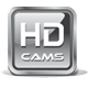 hd sexcams