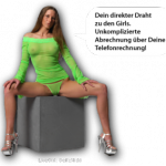 Telefonsex mit Livesexcam